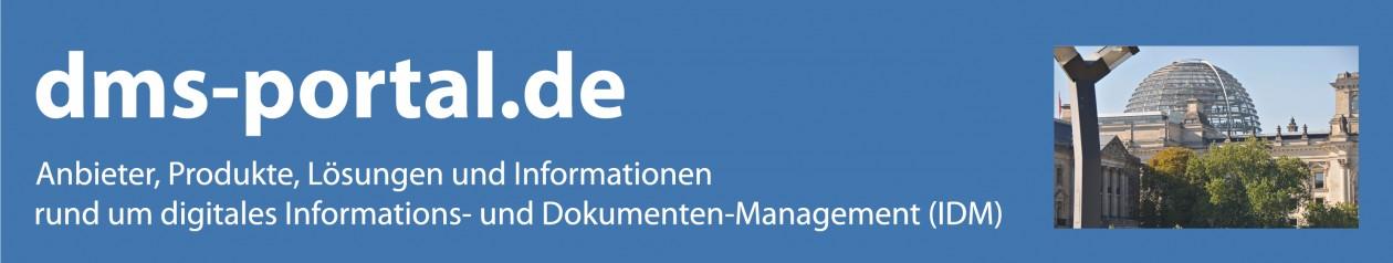 DMS-Portal